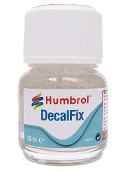 Decalfix (Bottle) 28ml
