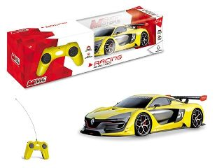 Renault RS RC 1/24