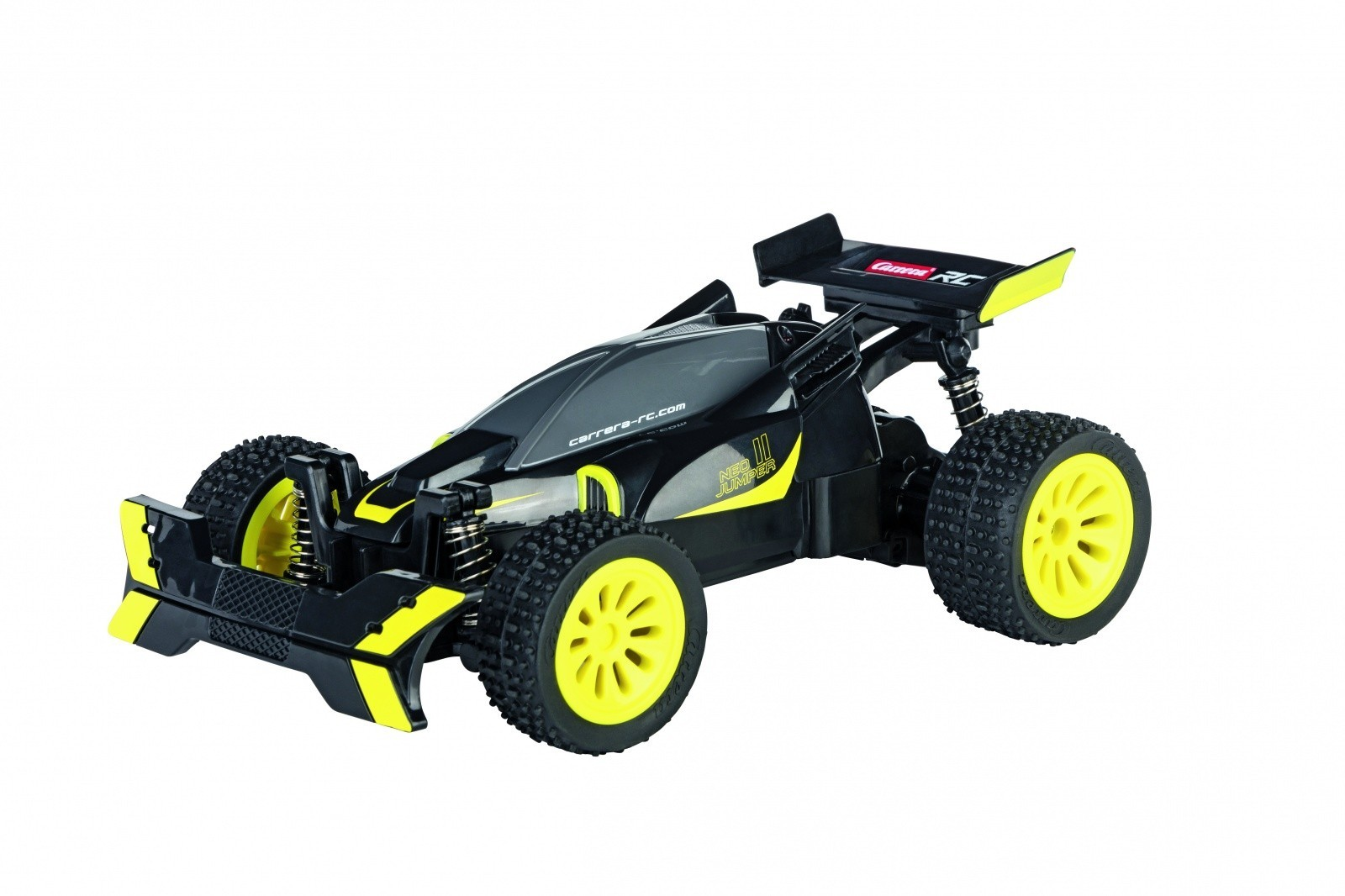 RC Buggy Neo Jumper II 1:20