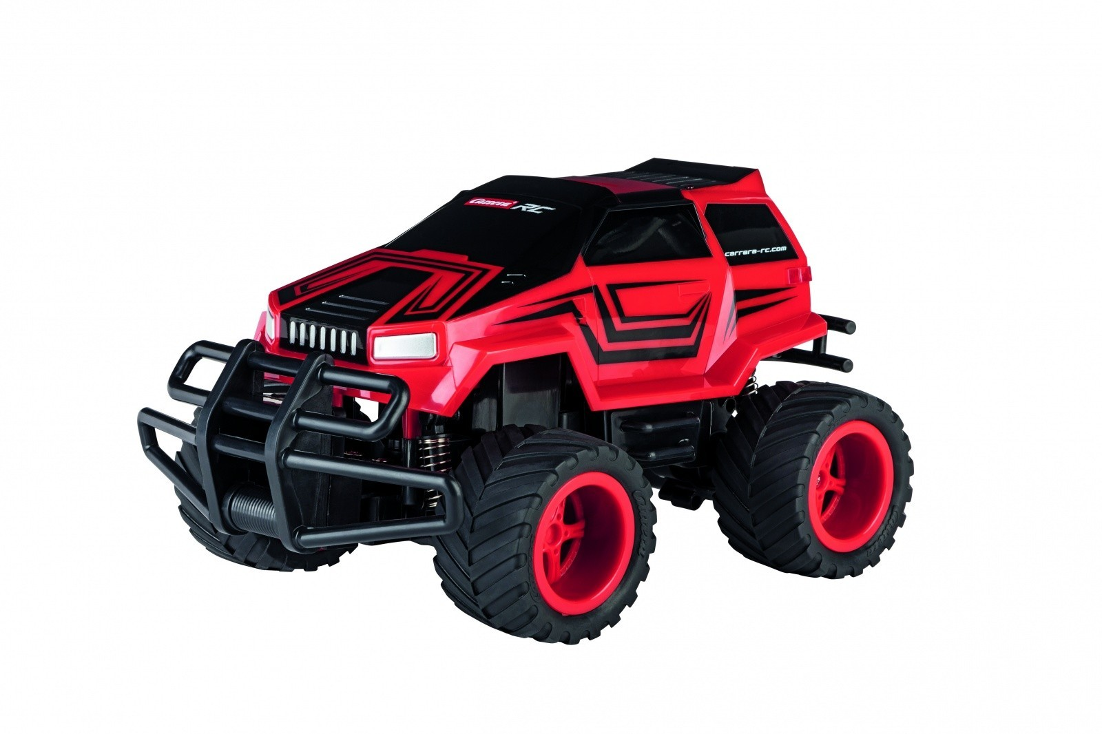 RC OFF-Road Wild Cruiser 1:18