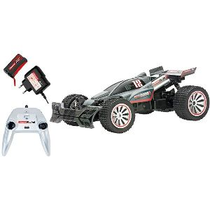 RC Buggy Speed Phantom 2