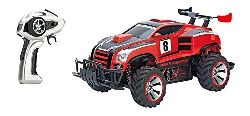 RC Buggy Power Machine