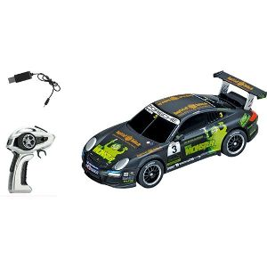 RC On Road - Porsche GT3 Cup
