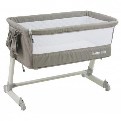 łóżeczko Przystawka Do łóżka Sklep Dla Dzieci Babymarket