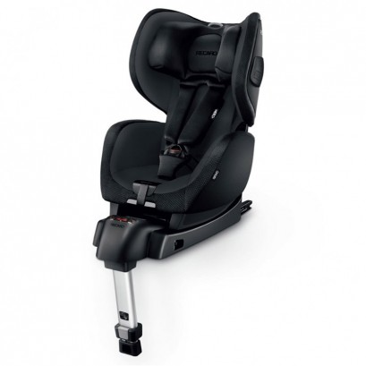 Recaro Tapicerka do fotelika OptiaFix 9-18kg