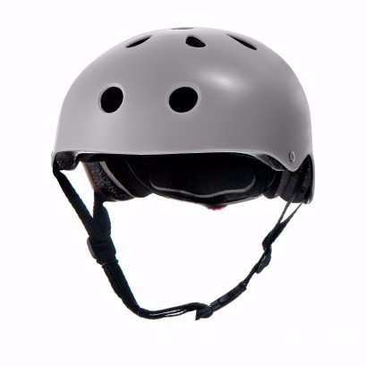 Kinderkraft kask Safety