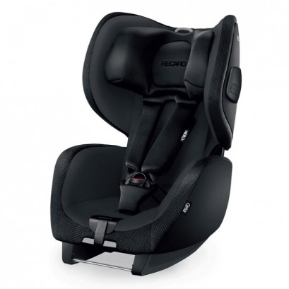 Recaro tapicerka do fotelika Optia
