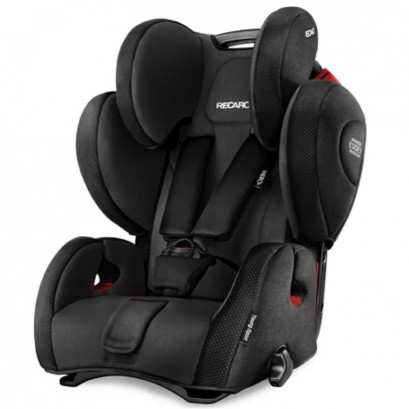 Recaro Tapicerka do fotelika Young Sport HERO